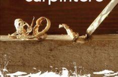 Libro: Más que un carpintero – Josh McDowell
