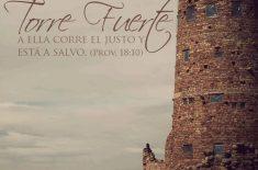 Himnos de la historia-Castillo fuerte es nuestro Dios