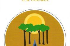 Libro : Manantiales En El Desierto vol.1
