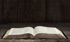 Solemnidad de la presencia del Señor en las reuniones