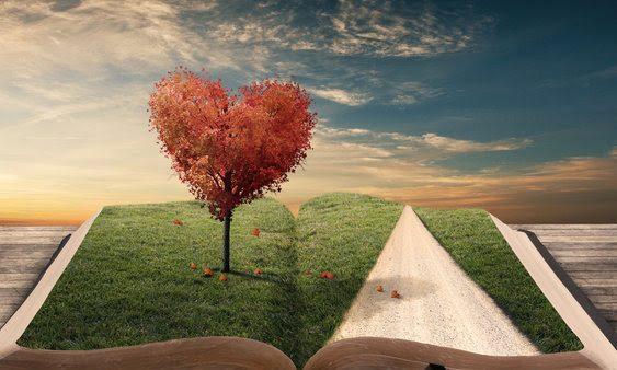 ¿Tu nombre está escrito en el libro de la vida?